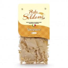 Pasta Soldano - Lasagnacce...