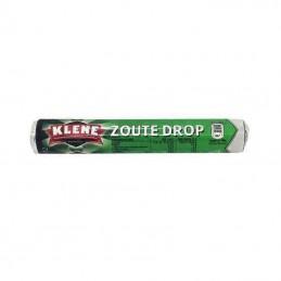 Klene - Zoute Drop 50g