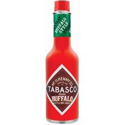 Tabasco- Hot Buffalo 148