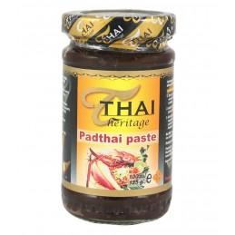 thai pad paste 240g