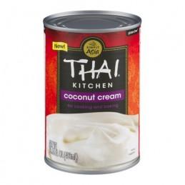 Thai - Coconut Cream 400ml