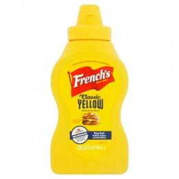 French's - Mustard 226g