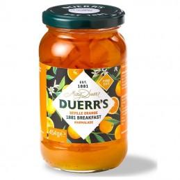 Duerr's - Marmalade 454g