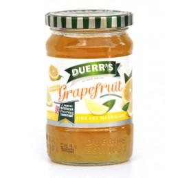 Duerr's - Grapefruit 454g