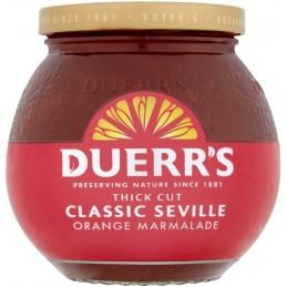 Duerr's - Classic Seville 454g