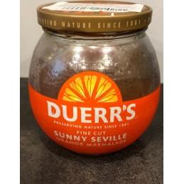 Duerr's - Sunny 454g