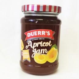 Duerr's - Apricot Jam 340g
