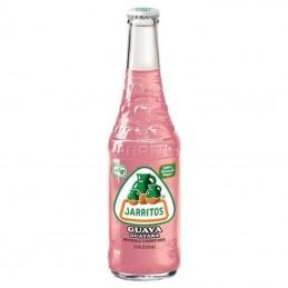 Jarritos Guava 370ml