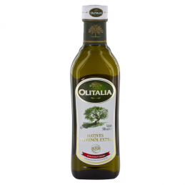Olitalia Oil 1 Liter