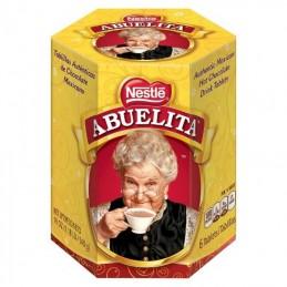Nestle Abuelita 540g