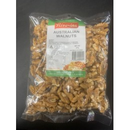 riverina- aus walnuts 375g