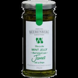 Beerenberg - Mint Jelly 290g