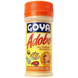 goya-  orange adobo seas 226g