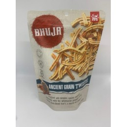 Bhuja- Ancient Grain Twist 200
