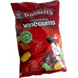 bassetts- wine gums 1kg
