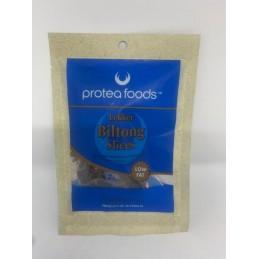 Protea- Biltong Slices 40g