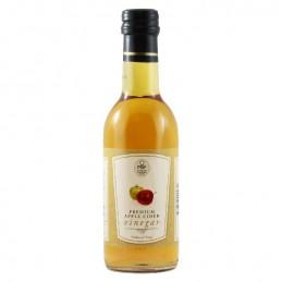 PGF Apple Cider Vinegar 250ml