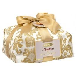 balocco - pandoro cake 1kg