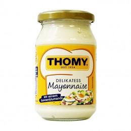 Thomy - Mayonnaise 250 ml