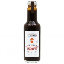 Worcestershire Sauce Thick...
