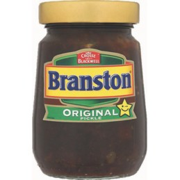Branston - Original Pickle...