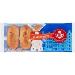 b/house- almond fingers 275g