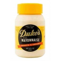 Duke's - Mayonnaise 800g