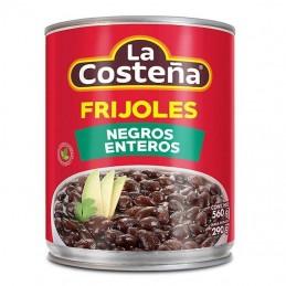 LA COSTENA FRIJOLES 840G