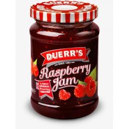 Duerr's - Raspberry Jam 340g