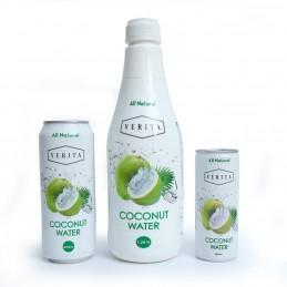 verita coconut water 1.25l