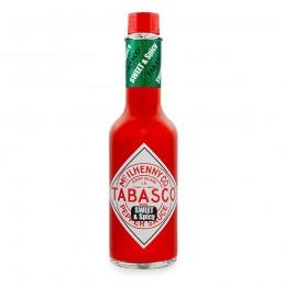 Tabasco - Sweet & Spicy 148ml