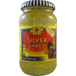 Robertsons - Silver Shred 454g