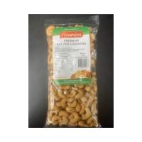 NUTS/ENERGY BAR
